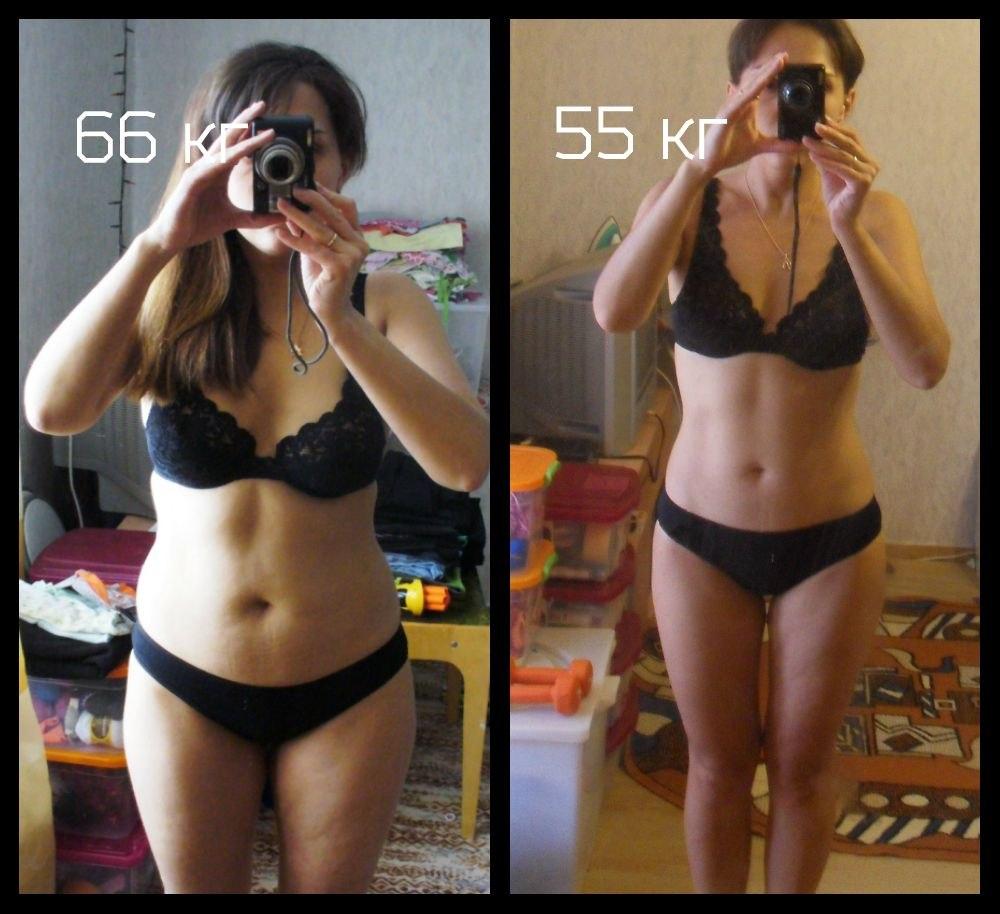Nl энерджи диет похудение